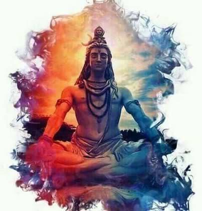 Shankar Shiv Shambhu Sadhu Santan Sukhkari Lyrics