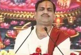 Shankar Teri Jata Se Behti Hai Gang Dhara Lyrics